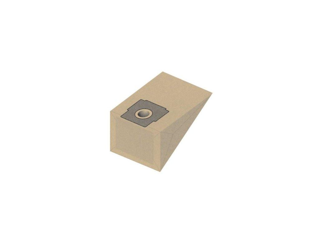 ZE01P - Sáčky do vysavače Zelmer Cobra papírové