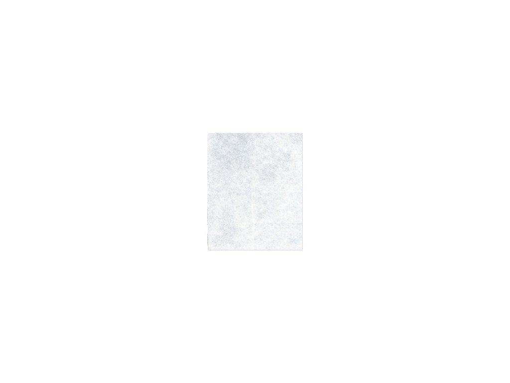 Olejový filtr do fritovacích hrnců - univerzální 100 cm x 40 cm