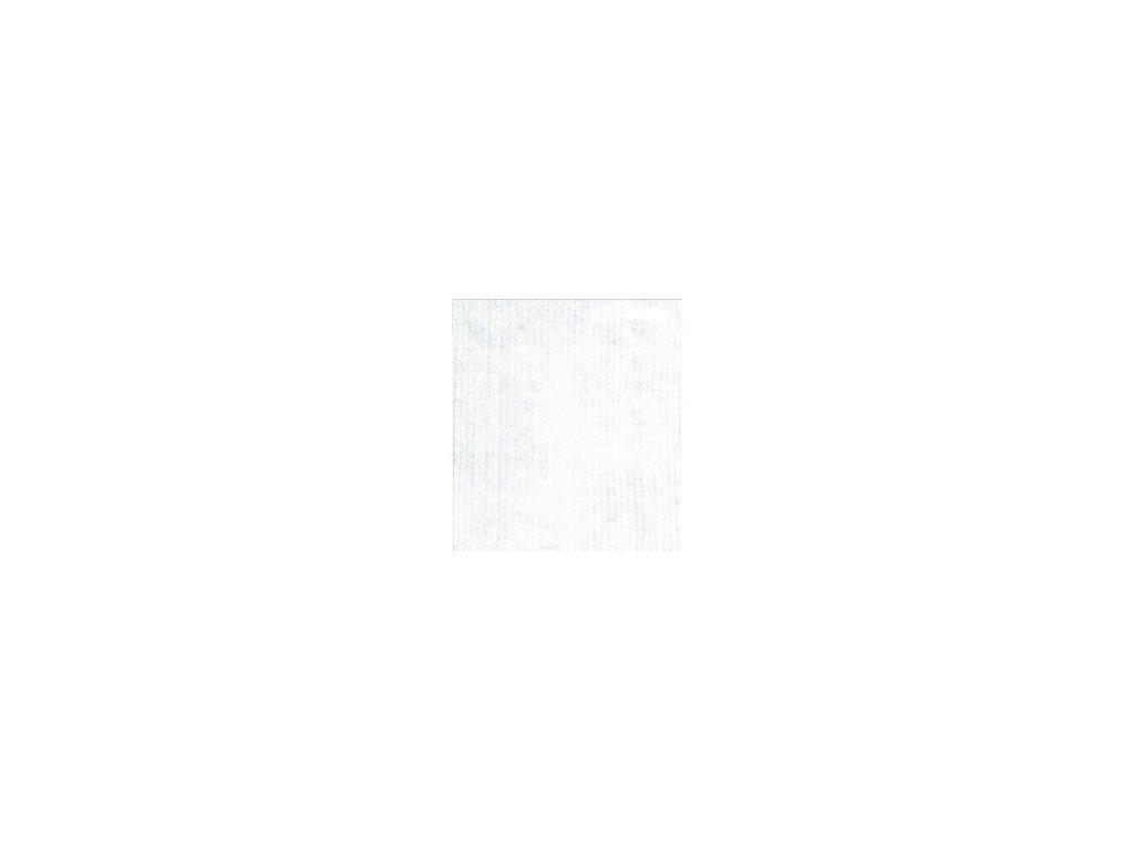 Univerzální vstupní a výstupní mikrofiltr