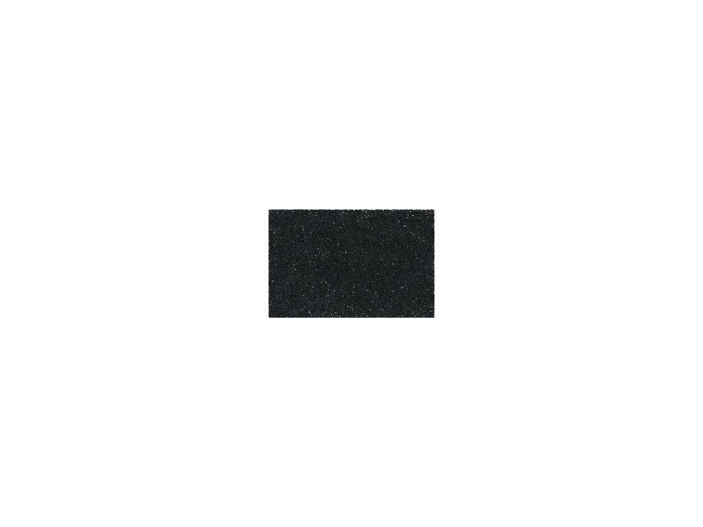 Univerzální vstupní a výstupní mikrofiltr - uhlíkový