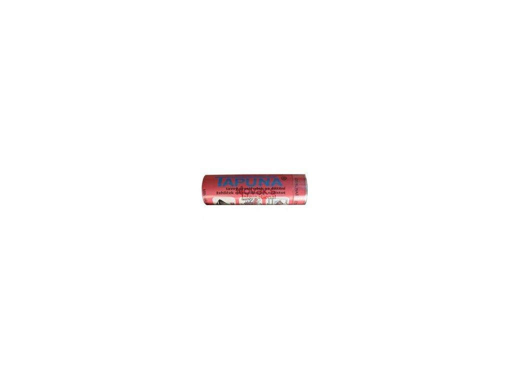 Tapuna - čistič žehlících ploch