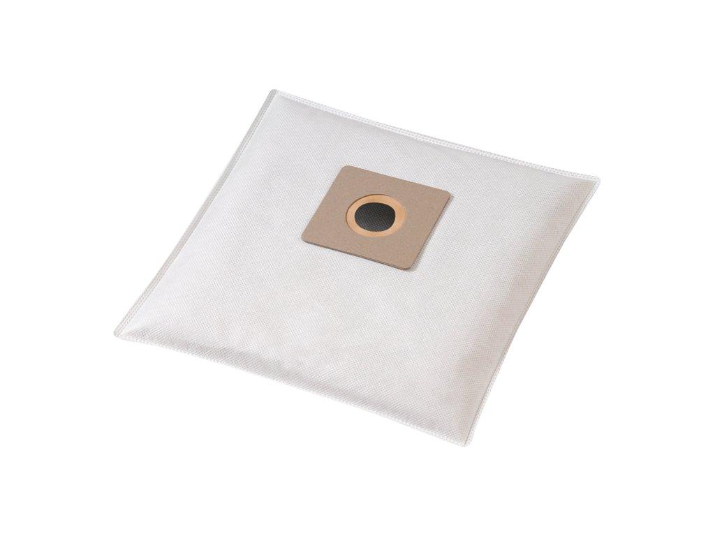 Koma CP14S - Sáčky do vysavače Concept VP 8200 textilní