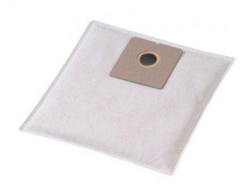 PR02S - Sáčky do vysavače Progress 2102 textilní