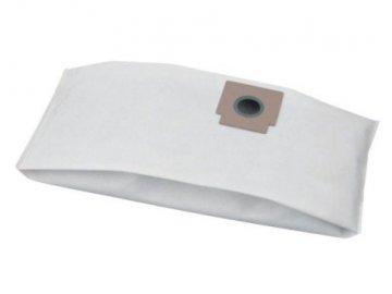 Koma SE03S - Sáčky do vysavače Sencor SVC 3001 textilní