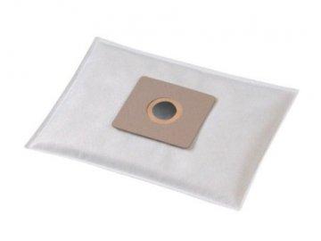 SE04S - Sáčky do vysavače Sencor SVC 400 textilní