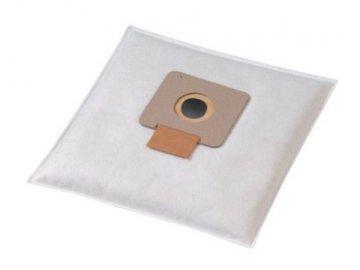SE09S - Sáčky do vysavače Sencor SVC 900 (Gemino) textilní