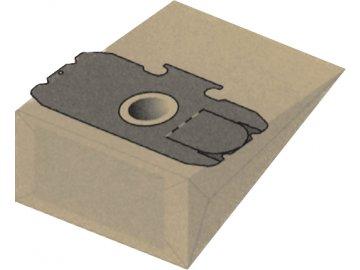 Koma AG12P - Sáčky do vysavače AEG Vampyr č.12, 15 papírové, 5ks v balení