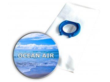 ET35PL AR OCEAN SLOZENY