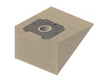 AG28P - Sáčky do vysavače AEG Vampyr č.28 papírové
