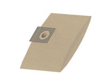 Koma AQ02P - Sáčky do vysavače Aqua Vac Multipro AV 300-velký papírové