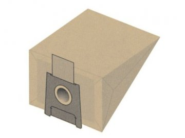 BS67P - Sáčky do vysavače Bosch Typ G papírové