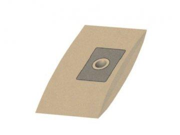 Sáčky do vysavače Concept VP 5040 Variant papírové