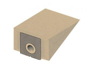 Koma CP02P - Sáčky do vysavače Concept  VP 9060 Aero papírové