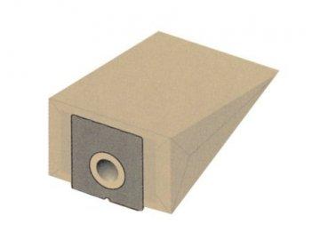 Koma CP16P - Sáčky do vysavače Concept VP 9010 Nino papírové