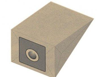 CP12P - Sáčky do vysavače Concept VP 9180 Impact papírové