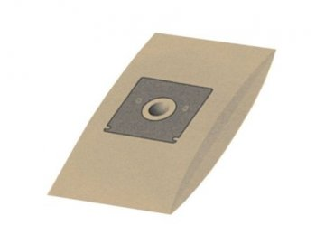 DW04P - Sáčky do vysavače Daewoo RC 4005, 7005S papírové