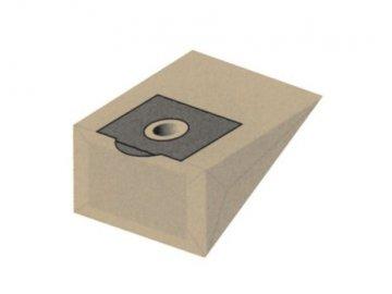 Sáčky do vysavače De Longhi Compacto papírové