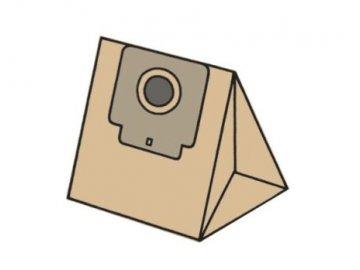 Koma EC09P - Sáčky do vysavače ECG ZW 1200-39 papírové