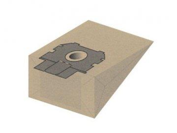 EX05P - Sáčky do vysavače Electrolux Ingenio papírové