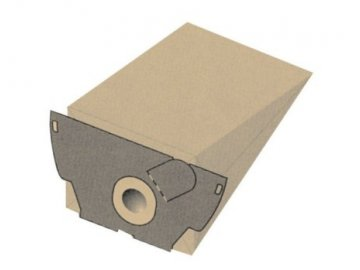 Koma EX02P - Sáčky do vysavače Electrolux Mondo papírové