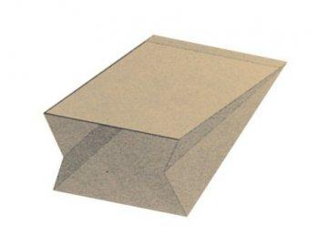 ET03P - Sáčky do vysavače ETA 402 papírové