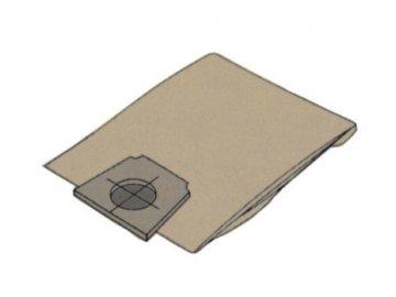 ET14P - Sáčky do vysavače ETA 7400 n.t. papírové