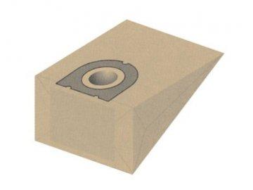 ET07P1 - Sáčky do vysavače ETA Astro 1410 papírové