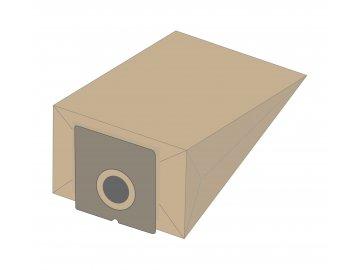 ET19P - Sáčky do vysavače ETA Domino 419 papírové