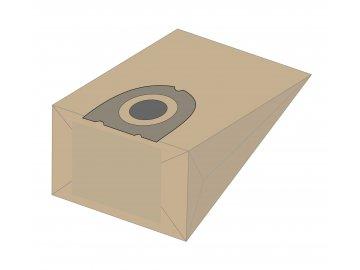 ET07P - Sáčky do vysavače ETA Optimo 1406 papírové