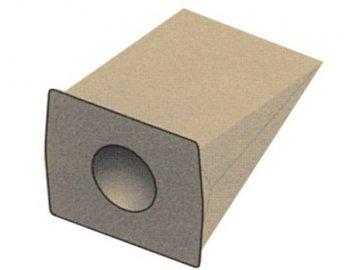 ET25P - Sáčky do vysavače ETA Piccolo 409 papírové