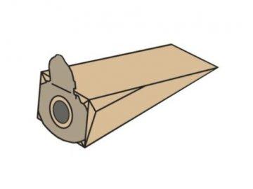 HV21P - Sáčky do vysavače Hoover Acenta H 21 A papírové