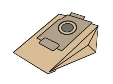 Koma HV07P - Sáčky do vysavače Hoover Alpina SC 364, 366 papírové