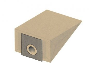 HV55P - Sáčky do vysavače Hoover Studio papírové