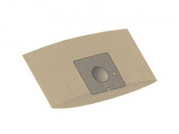 Koma LG42P - Sáčky do vysavače LG Gold Star 420 papírové