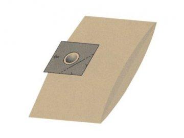 Koma LG26P - Sáčky do vysavače LG Gold Star V 2600 E papírové