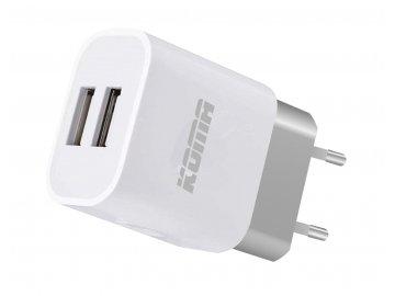 USB1 3