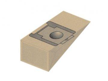 MU04P - Sáčky do vysavače Moulinex Powerpack papírové