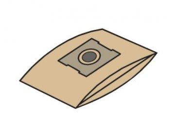 OR06P - Sáčky do vysavače Orava VY-206 papírové