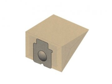Koma PA02P - Sáčky do vysavače Panasonic MC-E 60-69 (C2e) papírové