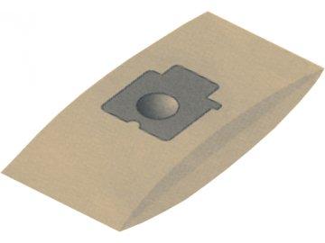 Koma PA20P - Sáčky do vysavače Panasonic MC-E 7001 (C20e) papírové
