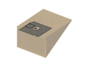 RW08P - Sáčky do vysavače Rowenta Spacio, ZR 420 papírové