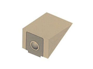 S901P - Sáčky do vysavače Solac 901, 902 papírové