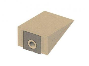 S502P - Sáčky do vysavače Solac Eolo A 502 papírové