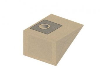 TH20P - Sáčky do vysavače TWIST/HOLDEN typ:T 20,2 papírové