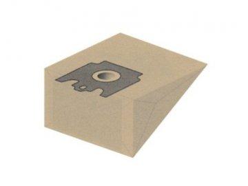 Koma TH21P - Sáčky do vysavače TWIST/HOLDEN typ:T 21,2 papírové