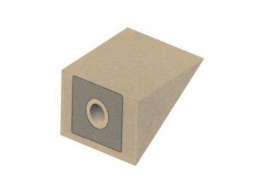 Koma TH22P - Sáčky do vysavače TWIST/HOLDEN typ:T 22,2 papírové