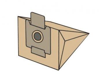 US03P - Sáčky do vysavače UFESA AT 4203 papírové