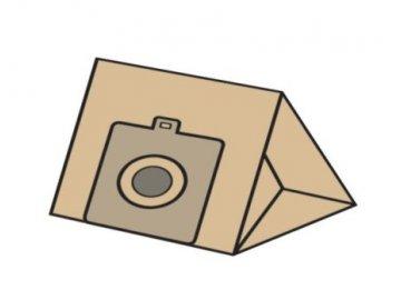 US05P - Sáčky do vysavače UFESA AT 4205 papírové
