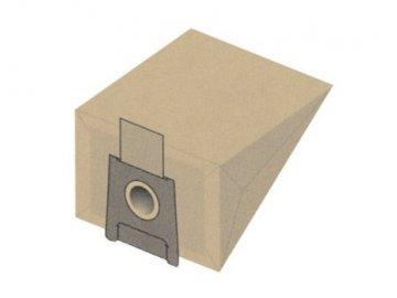 Koma US11P - Sáčky do vysavače UFESA AT4211, 4212 papírové