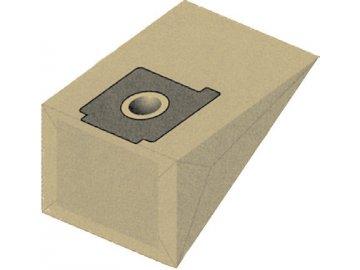 Koma ZE03P - Sáčky do vysavače Zelmer Magnat 3000 papírové